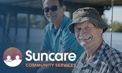 Suncare update and streamline their payroll