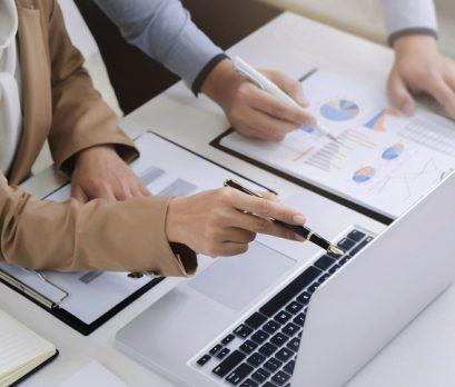 payroll webinar from Aurion on compliance